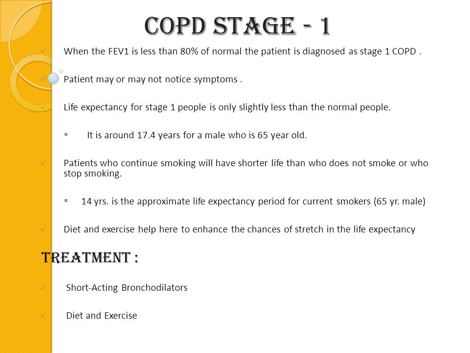 Stage 3 Kidney Disease Life Expectancy Archive