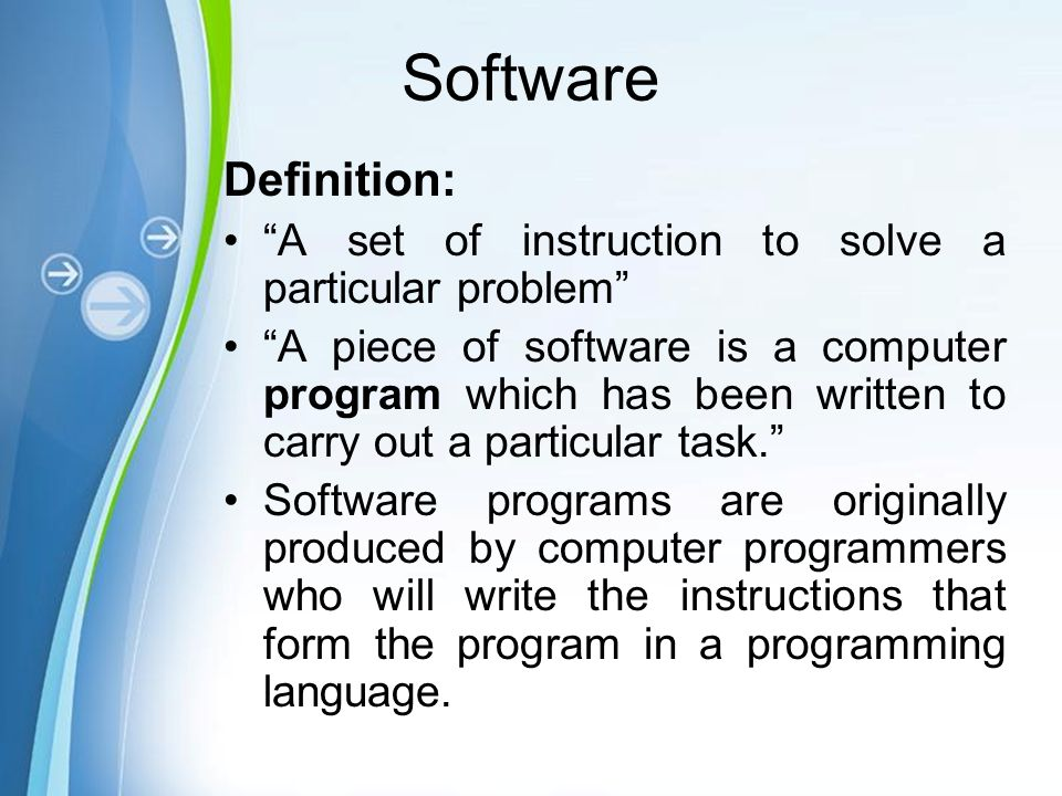 computer software definition - 960×720