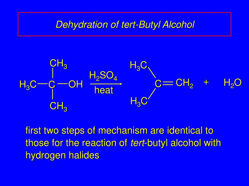 tert butyl alcohol - HD 1024×768