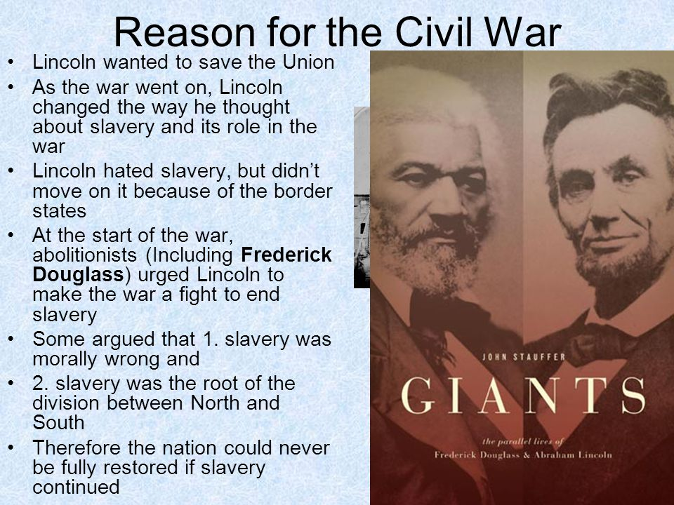 real reason for the civil war - 960×720