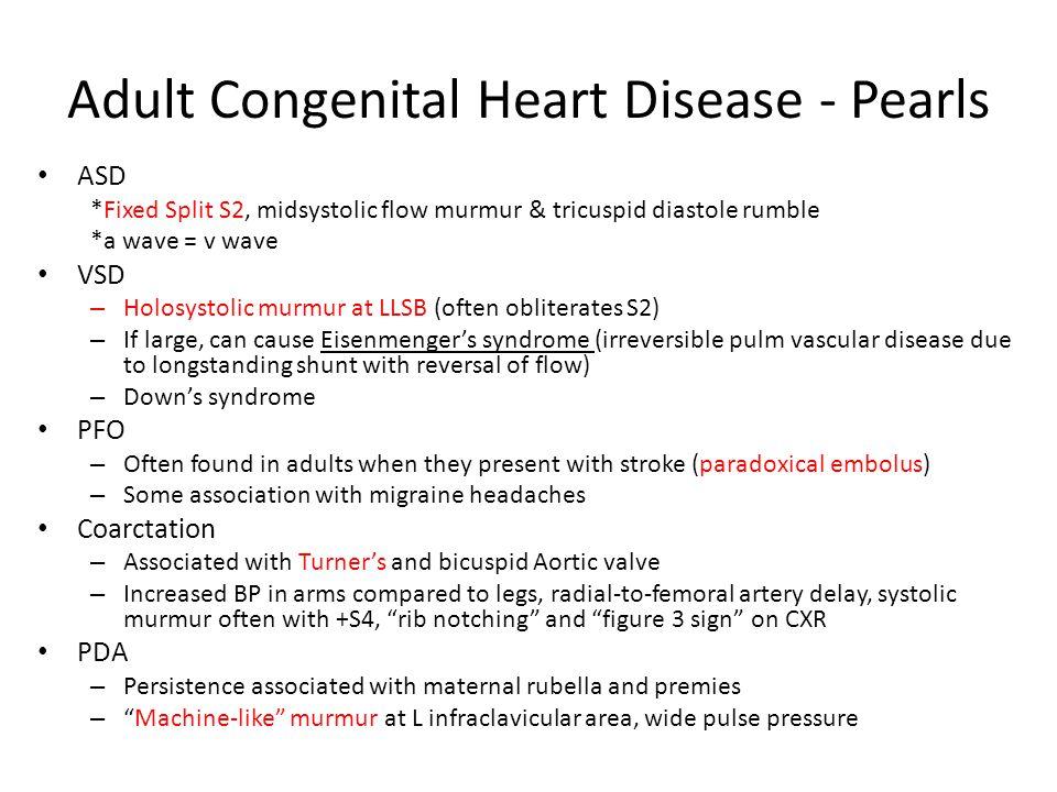 congenital heart disease in adults - 960×720