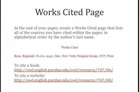 Citing a book mla format citing full hd maps locations another essay cite mla bibliography online live service for college students mla bibliography online live service for college students check cite books mla th ed ccuart Choice Image