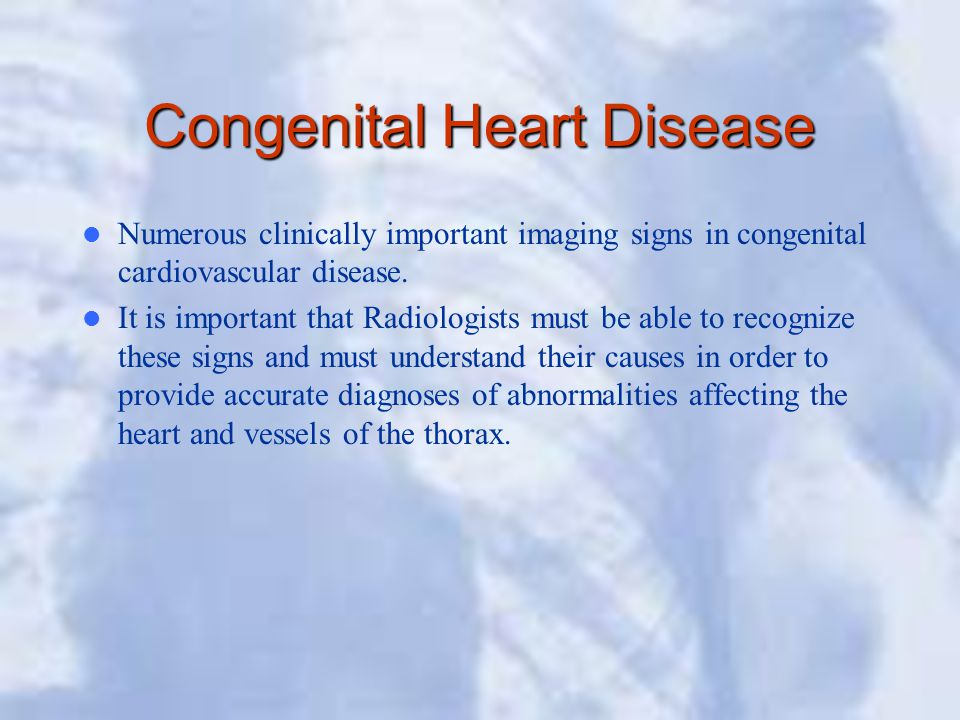 The Cove Point Foundation Congenital Heart Resource Center is the worlds largest resource for information on pediatric and adult congenital heart disease Cove Point