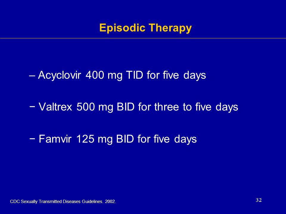 Acyclovir online without prescription