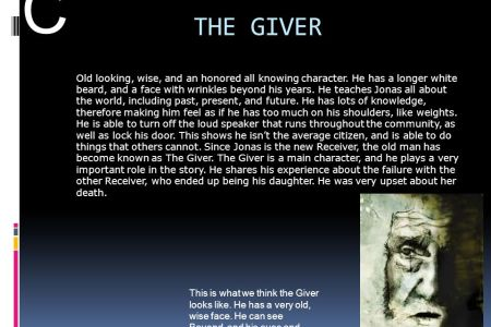 The giver book characters theory best free fillable forms free father s illness best the giver images on pinterest the giver lois lowry and the giver by lois lowry plot diagram create a plot diagram for the giver ccuart Images