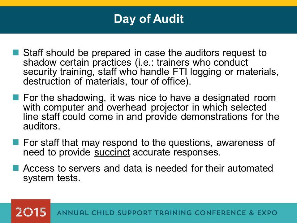 Sacramento Security Training