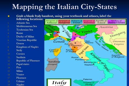 map italian states » Free Wallpaper for MAPS | Full Maps on map of italian resources, map of italian areas, map of italian venice, map of italian kingdoms, map of italian coastal towns, map of italian train stations, map of italian wine regions, map of italian rivers, map of italy states,