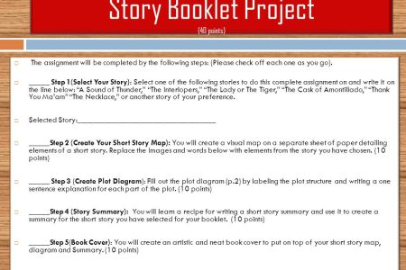 Short story with elements 4k pictures 4k pictures full hq short stories how to write short stories english tutorvista com examples of a short story elements of novel short story and plot diagram project middle ccuart Images