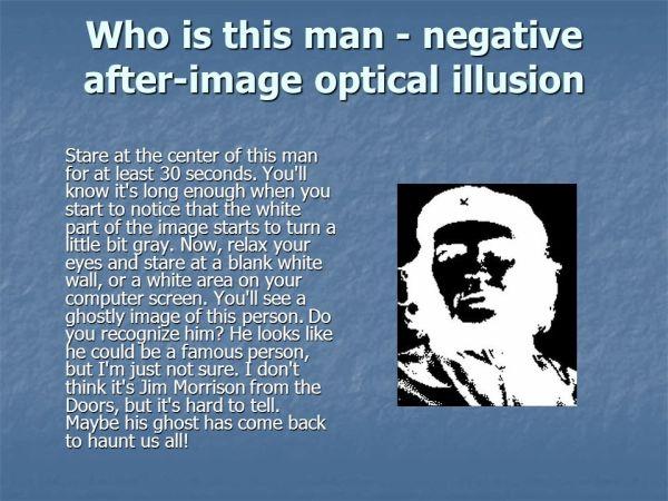 optical illusions school presentation # 51
