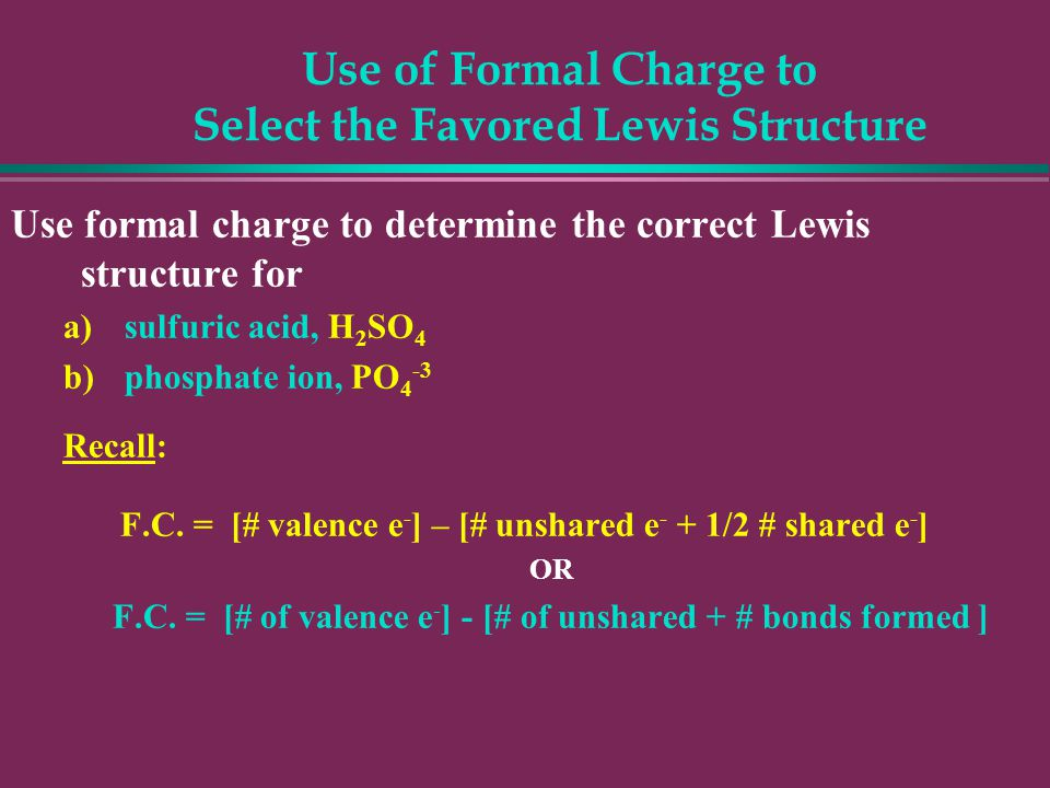 so4 2-lewis structure with formal charges - 960×720