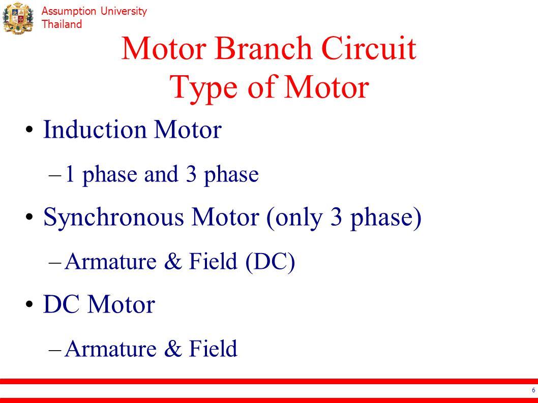 Dc Voltage Multiplier Circuit Cheap Doubler