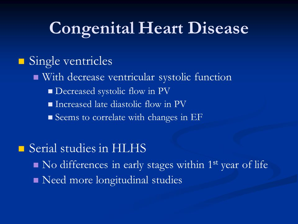 Congenital heart disease CHD in children affects 1 in 120 babies born in the US Learn about CHD how its diagnosed and treated at our Cardiac Center