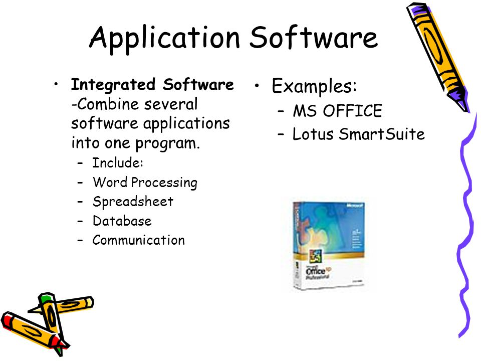 computer software examples - 960×720