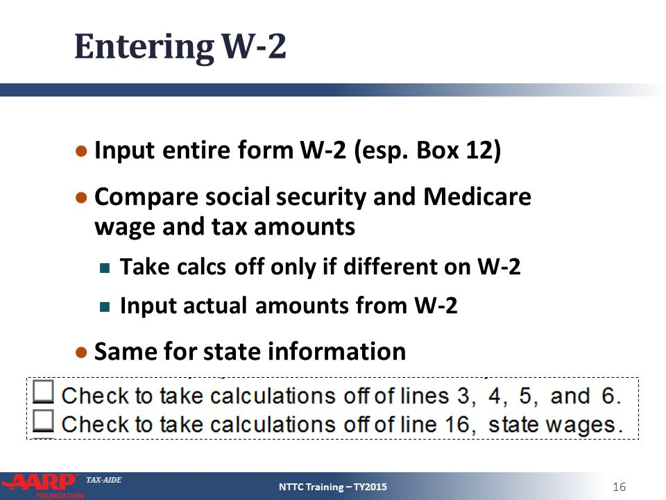 What Social Security Tips Box 7