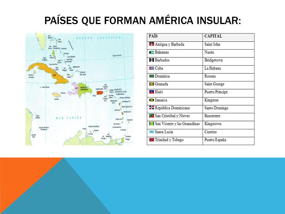 Corrupcion En Puerto Rico