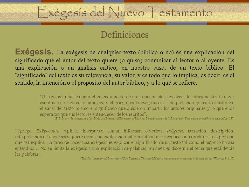 La Biblia Que Nombre El En Parte De De Encuentra Dios Se