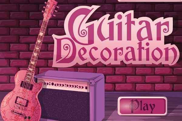 Play Free Online Barbie Restaurant Games
