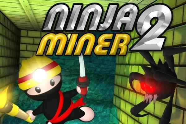 Adventure Games   Play Online Adventure Games for Boys Free     Play How Dare You      Play Ninja Miner 2