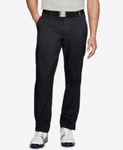 Under Armour Men s Showdown Golf Pants   Pants   Men   Macy s main image  main image
