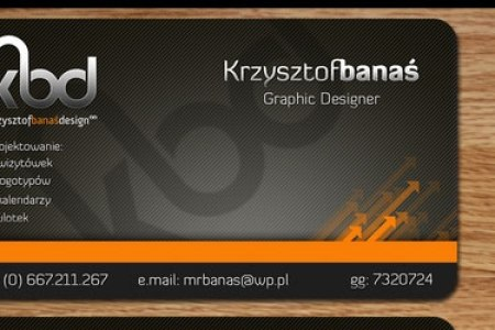 business card template photoshop   Thevillas co business card template photoshop