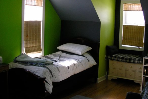 Green And Black Bedroom Black White And Green Bedroom Bedroom     Green And Black Bedroom Best Green And Black Bedroom Home Design  Inspiration Design