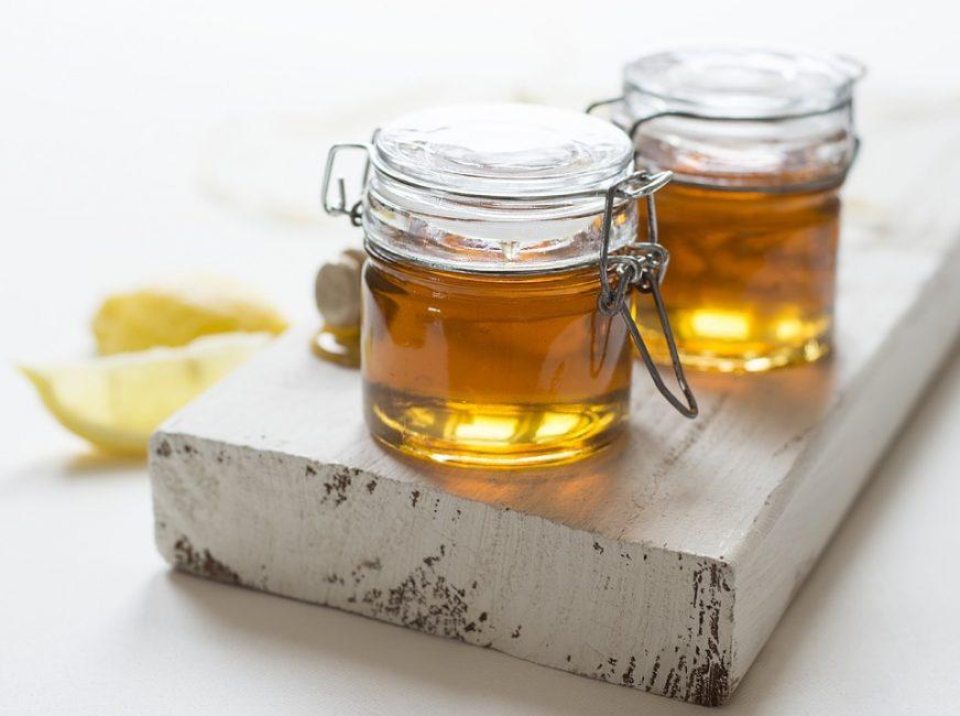 Продукты пчеловодства издавна славились своими целебными свойствами