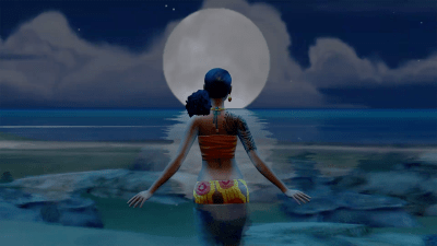 Flipboard: The Sims 4: Island Living Expansion Announced ...