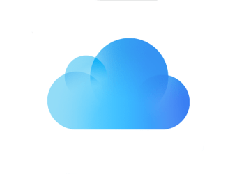 Apple iCloud Drive   Review 2018   PCMag UK