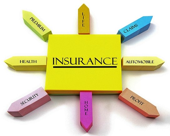 Quote Car Car Insurance