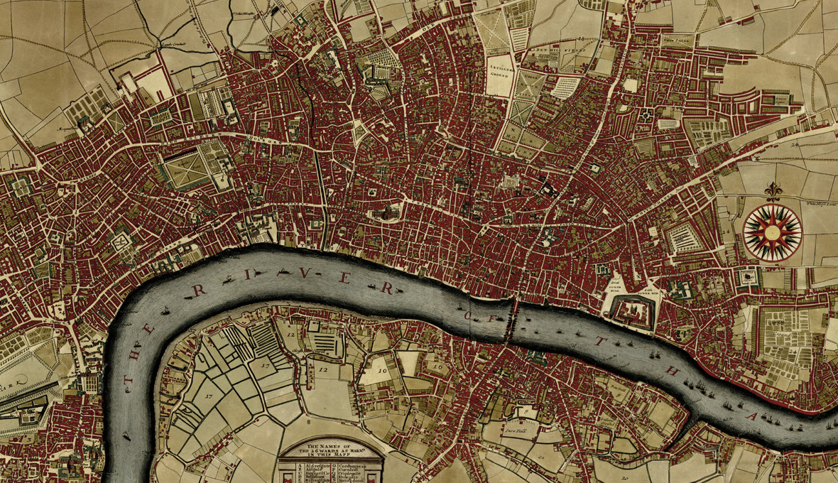 Insider guide To London For those of you that like things in an interactive map  the below  recommendations can be found via
