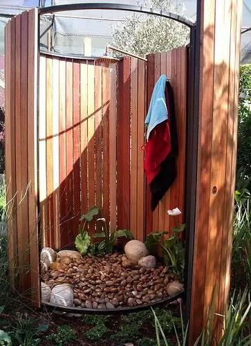 Simple Cabin Plans