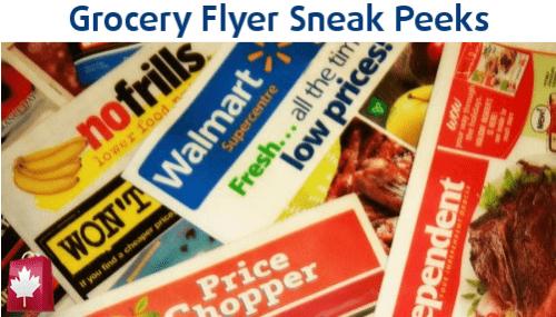 Freshco Flyer Week