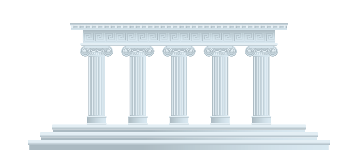 Building Financial Security