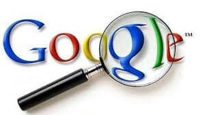 google buiness algorithm opportunity SEO Victoria