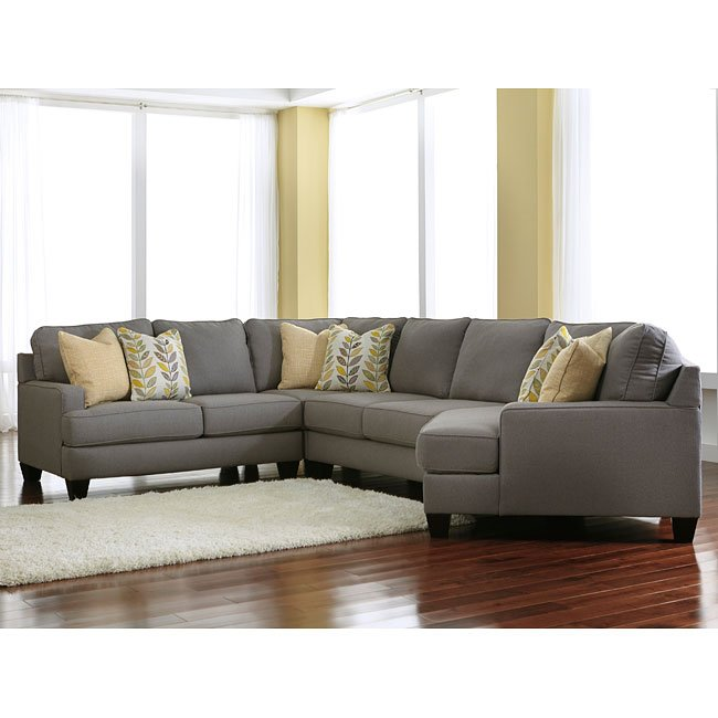 Shop Living Room Furniture Sets