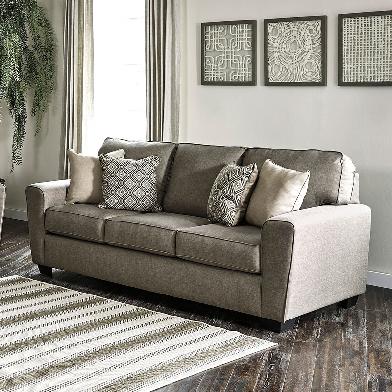 Calicho Cashmere Sofa Sofas Living Room Furniture