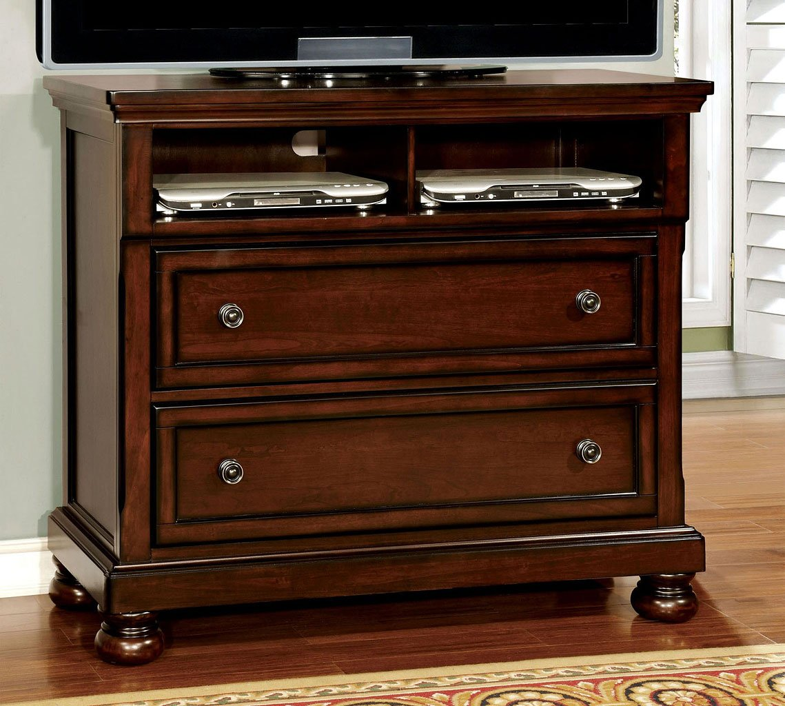 Northville Media Chest Media Chests Media Cabinets Tv
