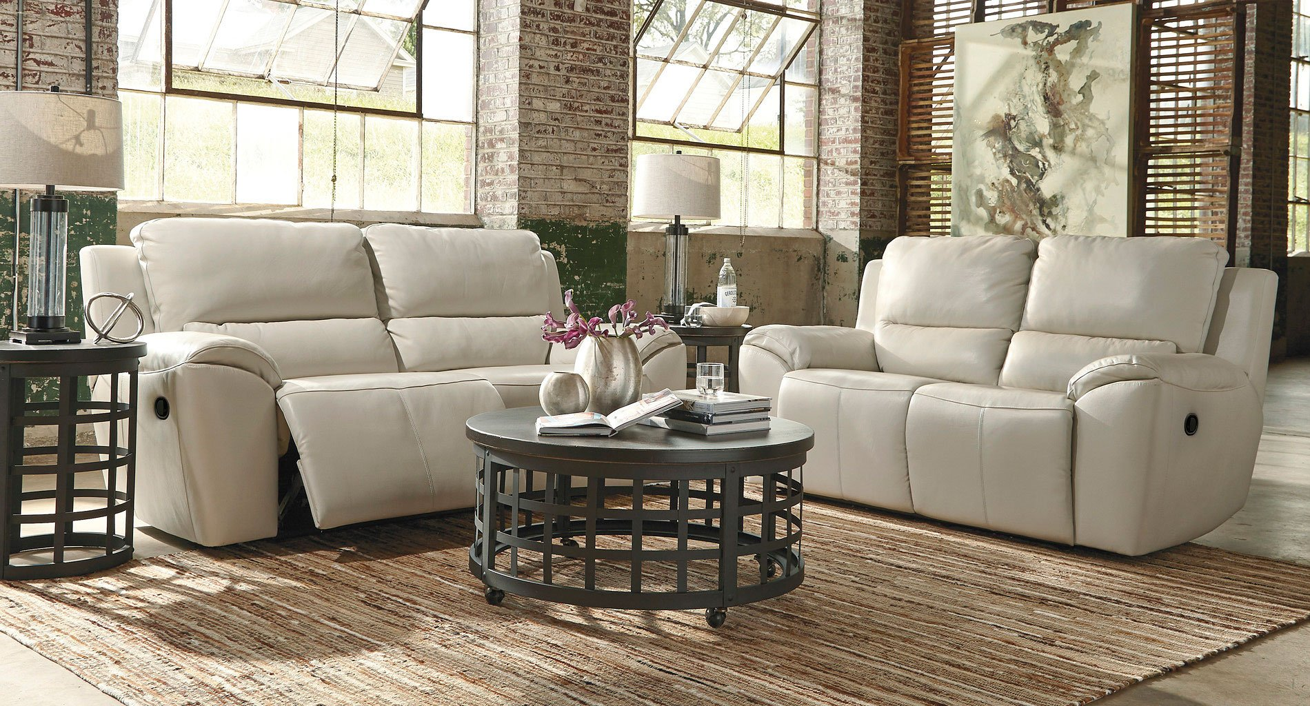 Sale Room Furniture Living Chairs