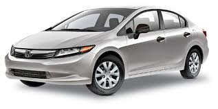 canada bad credit car loans