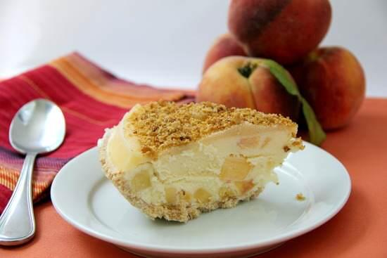 Homemade Ice Cream Pie Recipes   SnappyGourmet.com