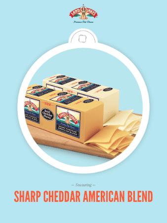 Cheesy Sloppy Joe Bread Bowls   snappygourmet.com