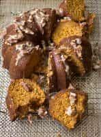 Pumpkin-Cake-w-Pecan-Pie-Glaze-8_thumb