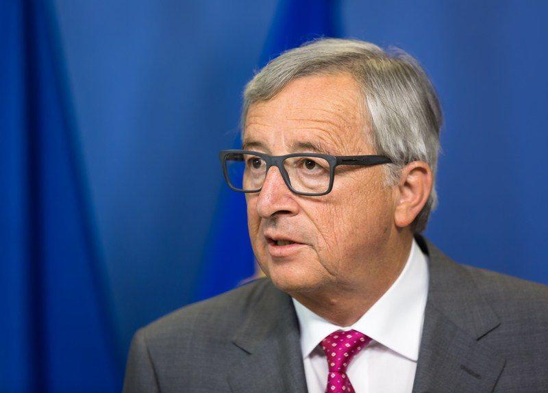 Jean-Claude Juncker Archives - snbchf.com