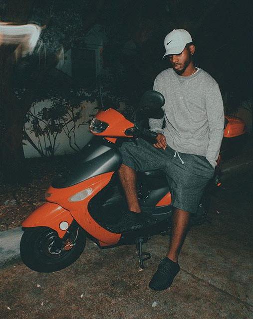 Kanye Yeezy Shoes Adidas