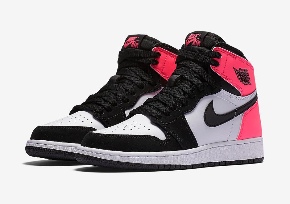 Kids Nikes Shoes