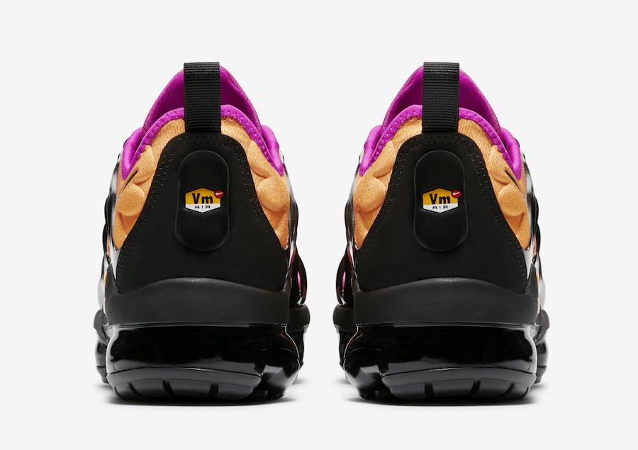 Vapor Plus Release Nike Date Max Air