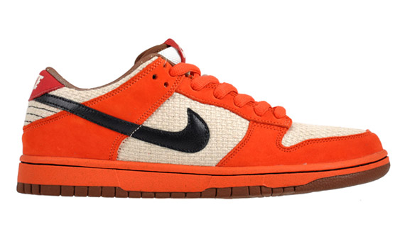 Kobe Nike Shoes 2009