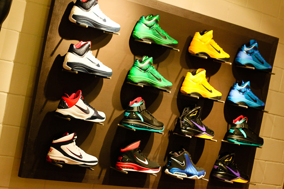Shoes Release 6 Kd Kevin Durant