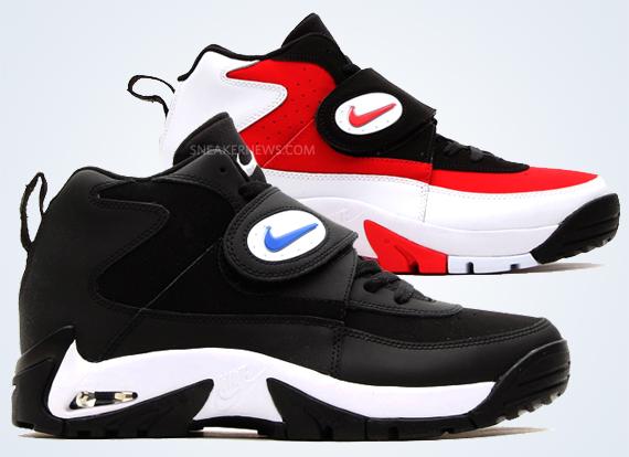 Yeezy Nike Shoes