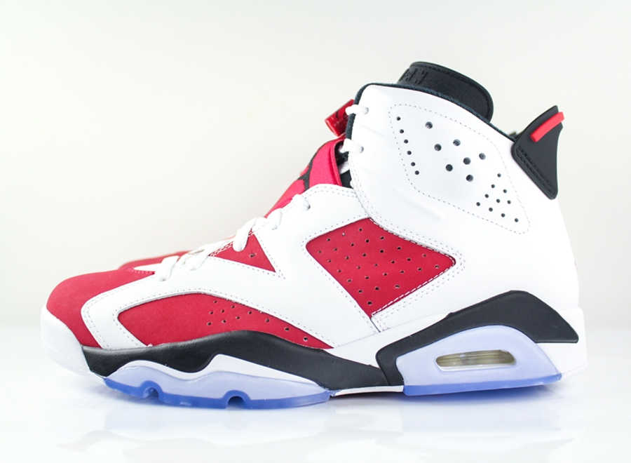Out Jordan New Today Come